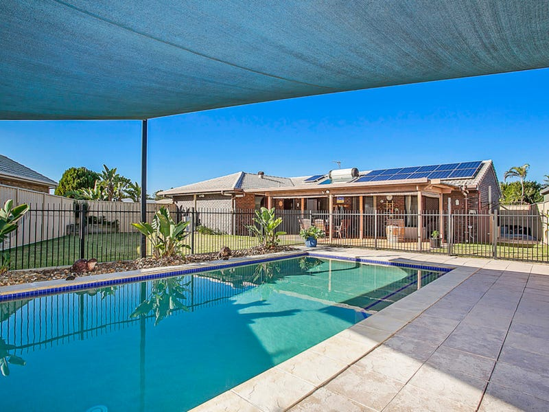 12 Maple Court, Burleigh Waters, Qld 4220