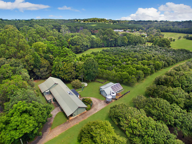 27 Soward Close, McLeans Ridges, NSW 2480