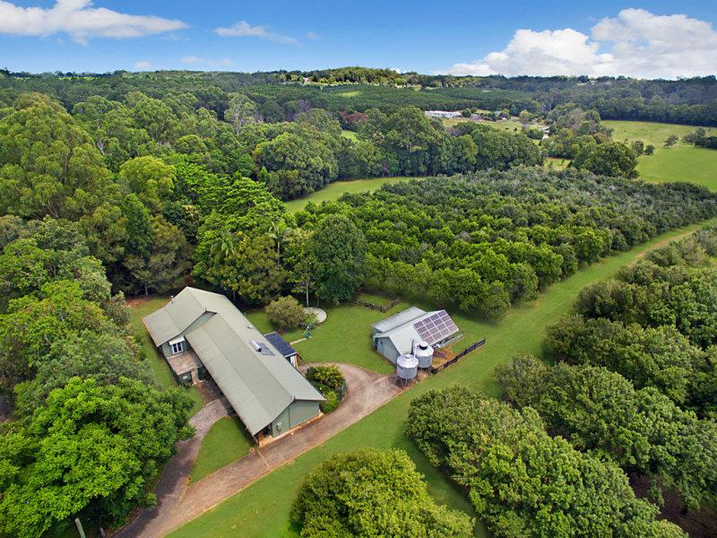 27 Soward Close, McLeans Ridges, NSW 2480