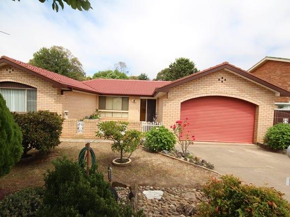 41 Blenheim Ave, Oberon, NSW 2787