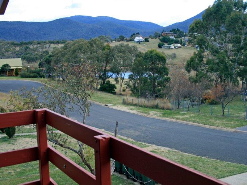 4/21 Magnolia Avenue, Kalkite, NSW 2627