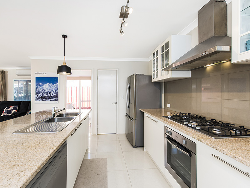 7 Tanderra Place, South Yunderup, WA 6208