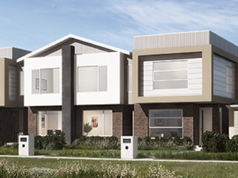 Lot 5 Essence at Warralily, Armstrong Creek, Vic 3217