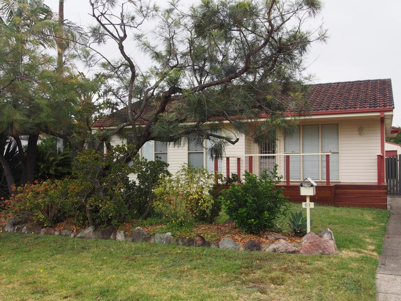 61 Derna Road, Holsworthy, NSW 2173