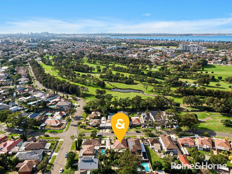 74A Harslett Crescent, Beverley Park, NSW 2217