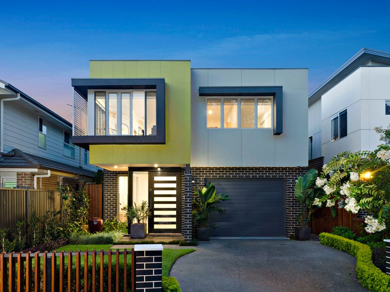 15B Broad Street, Croydon Park, NSW 2133
