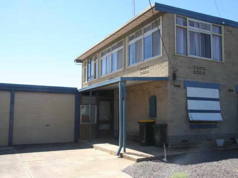 43 Heritage Drive, Wallaroo, SA 5556