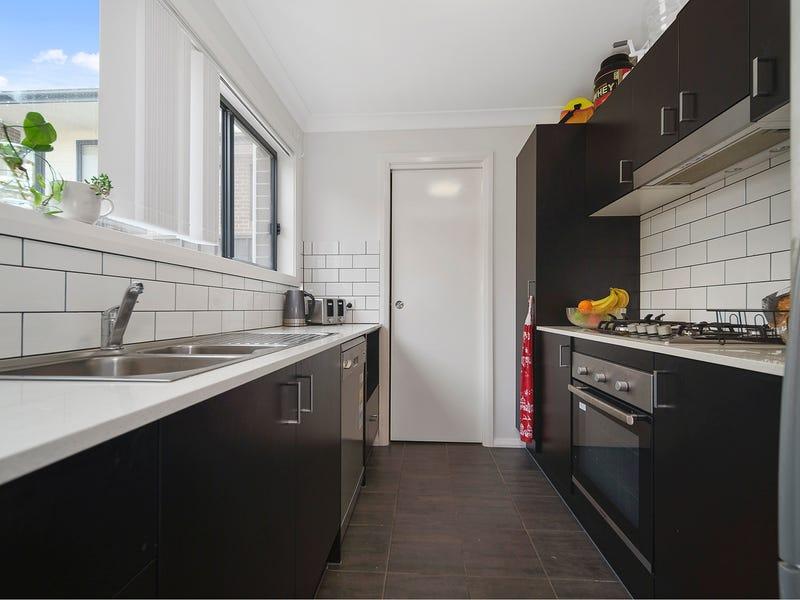 1/43 Mawson Street, Shortland, NSW 2307