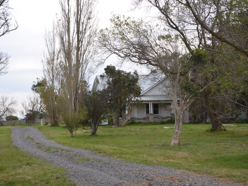 145 South Yannathan Road, Yannathan, Vic 3981