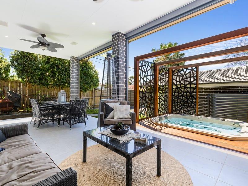 18 Oceana Street, Dee Why, NSW 2099