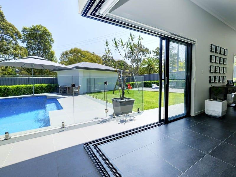 18 Tropic Gardens, Smiths Lake, NSW 2428