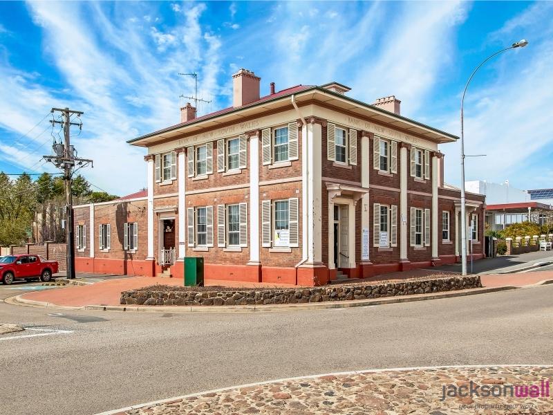 106 Goulburn Street, Crookwell, NSW 2583