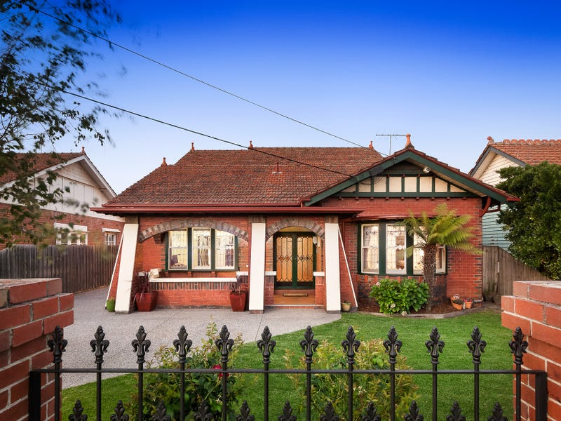60 Glass Street, Essendon, Vic 3040