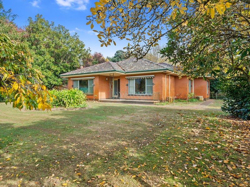 220 Merriang South Road, Myrtleford, Vic 3737