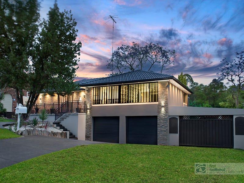 85 Wyangala Crescent, Leumeah, NSW 2560