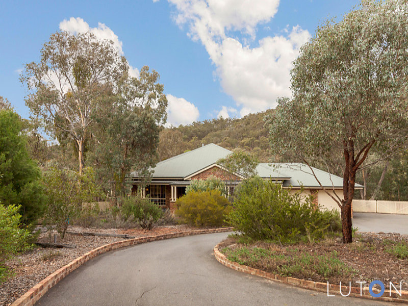 30 Taylor Place, Greenleigh, NSW 2620