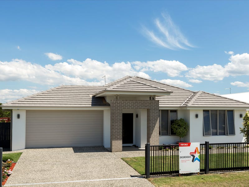 5 Dularcha Street, Caboolture South, Qld 4510