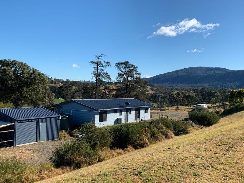 796 Angledale Rd, Angledale, NSW 2550