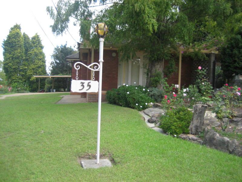 35 Eden Avenue, Turramurra, NSW 2074