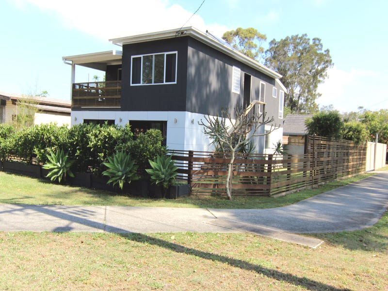 48 South Street, Tuncurry, NSW 2428