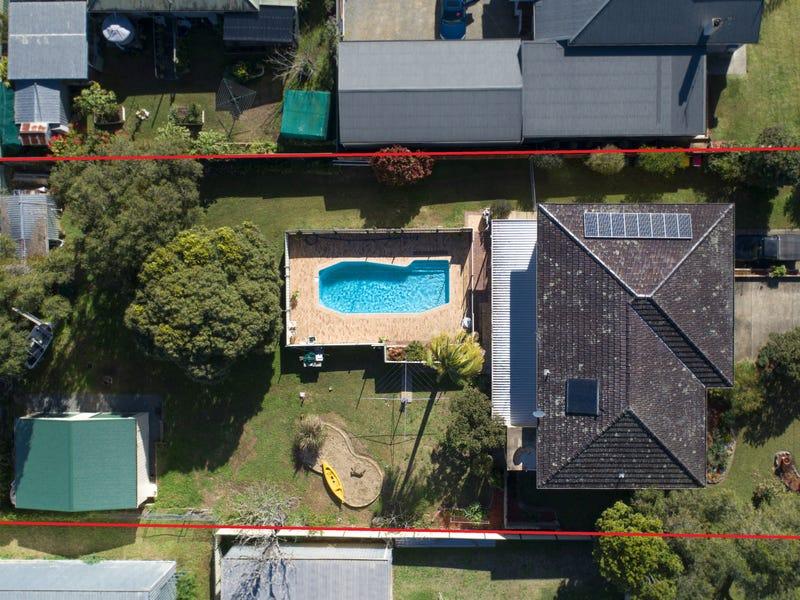 3 Mackay Street, Wauchope, NSW 2446