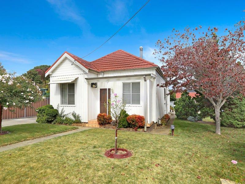 1 Pillans lane, Lithgow, NSW 2790