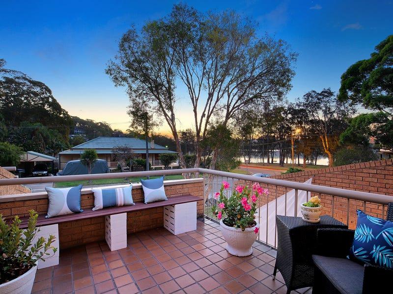 4/54 Mactier Street, Narrabeen, NSW 2101