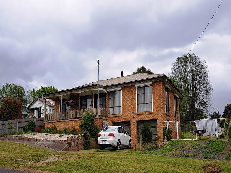 32 East Maurice Street, Ringarooma, Tas 7263