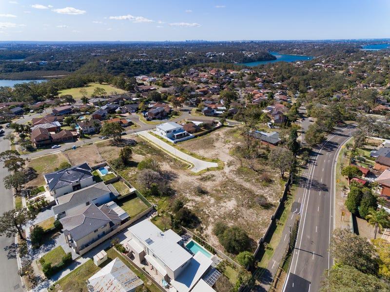 12 Olivia Place, Illawong, NSW 2234