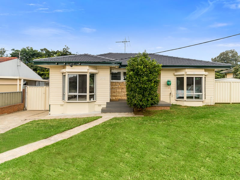 275 Smithfield Road, Fairfield West, NSW 2165