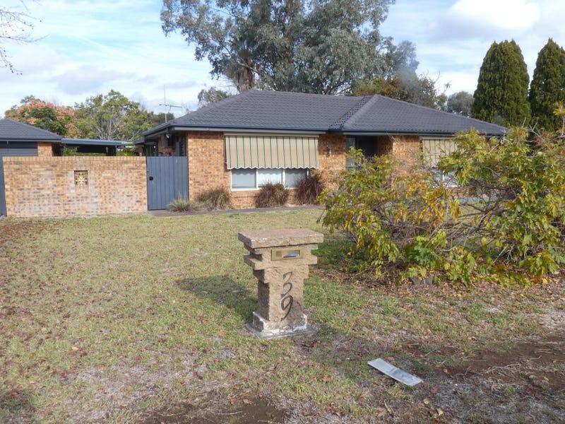39 Davies Street, Scone, NSW 2337