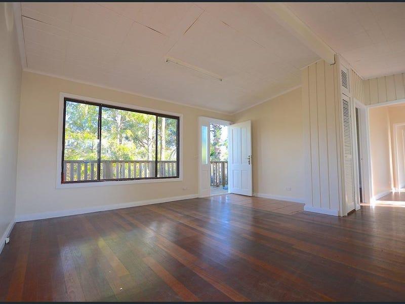 69 Liamena Avenue, San Remo, NSW 2262