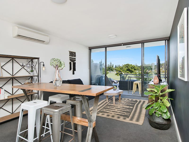 114/123 Union Street, Cooks Hill, NSW 2300