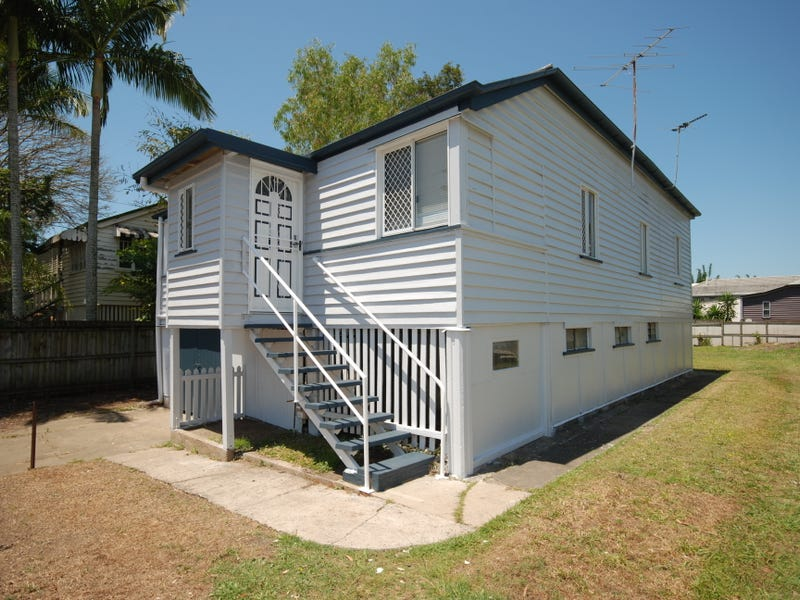 171 Melton Road, Nundah, Qld 4012
