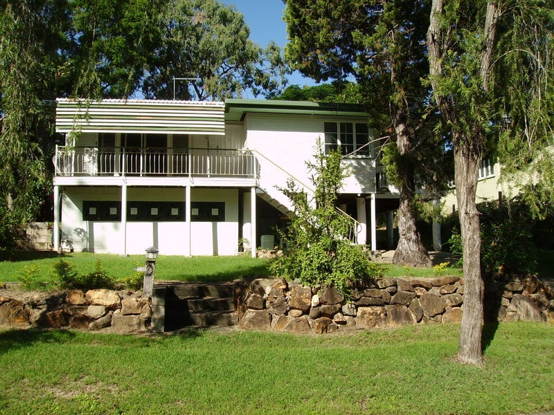 326 Mills Avenue, Frenchville, Qld 4701