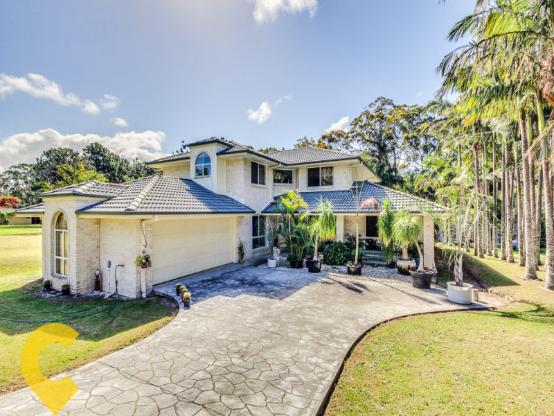 231 Redland Bay Road, Capalaba, Qld 4157
