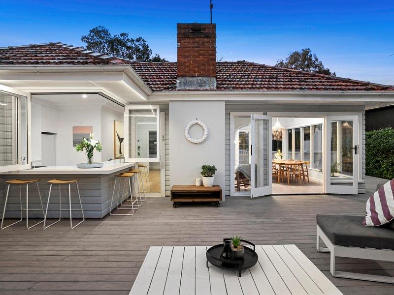 18 Hunter Street South, Warriewood, NSW 2102