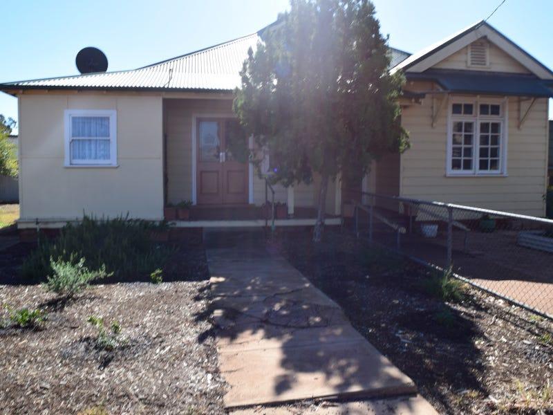 31-33  Lachlan Street, Bogan Gate, NSW 2876