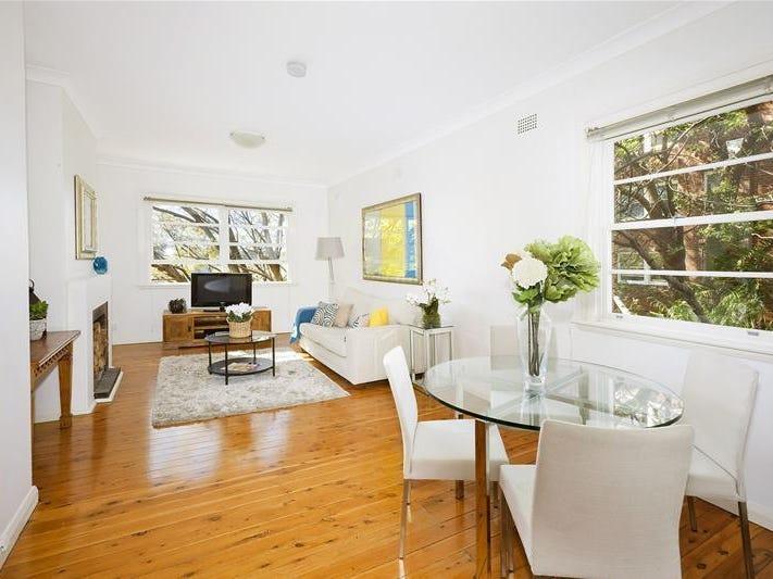 6/163 Queen Street, Woollahra, NSW 2025