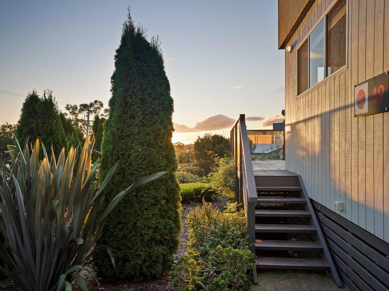 49 Leam Road, Hillwood, Tas 7252