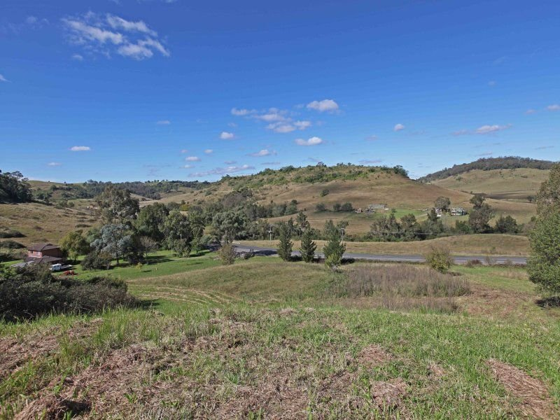 1490 Remembrance Drive, Razorback, NSW 2571