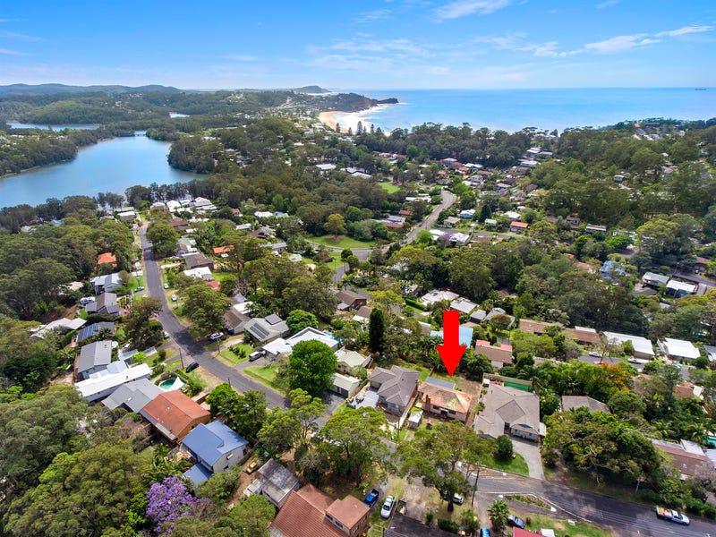 34 Ridgway Road, Avoca Beach, NSW 2251