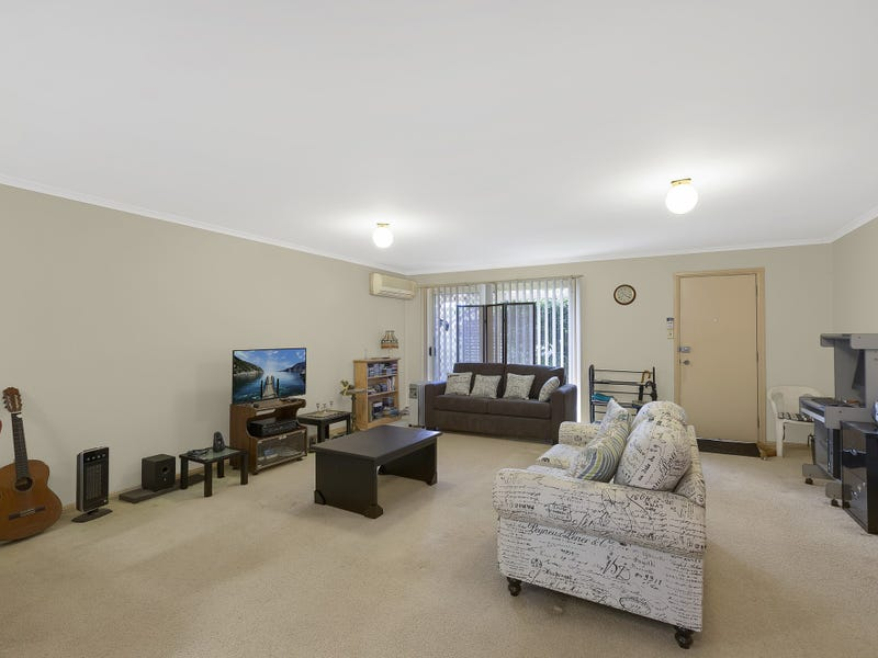 1/69A Brisbane Water Drive, Point Clare, NSW 2250