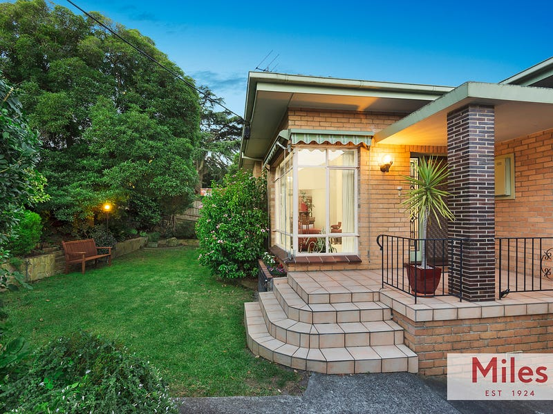 78 Studley Road, Eaglemont, Vic 3084