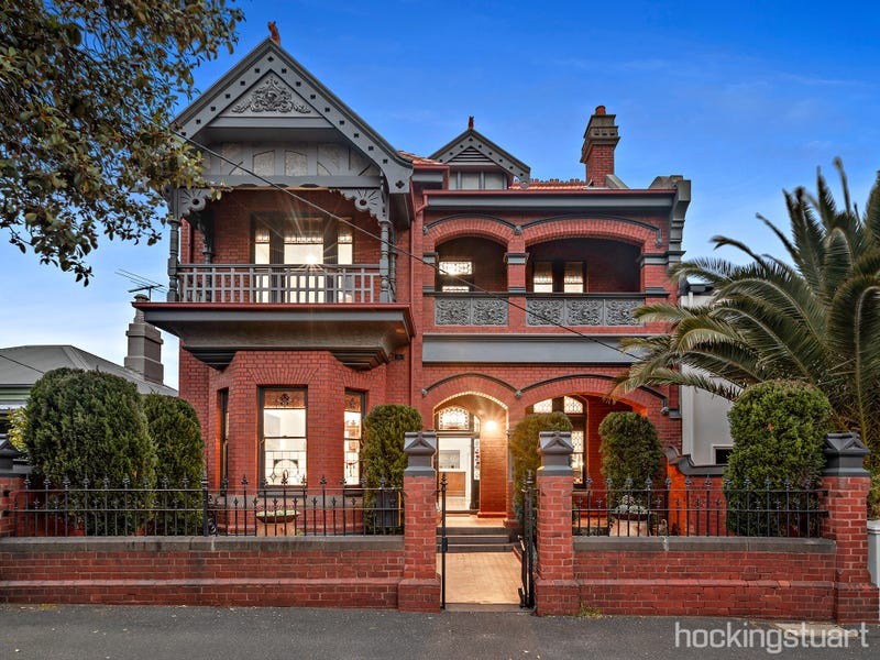 313 Park Street, South Melbourne, Vic 3205
