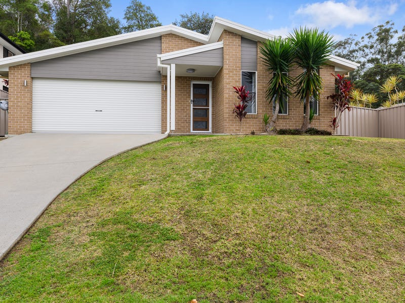 19 Rigoni Crescent, Coffs Harbour, NSW 2450
