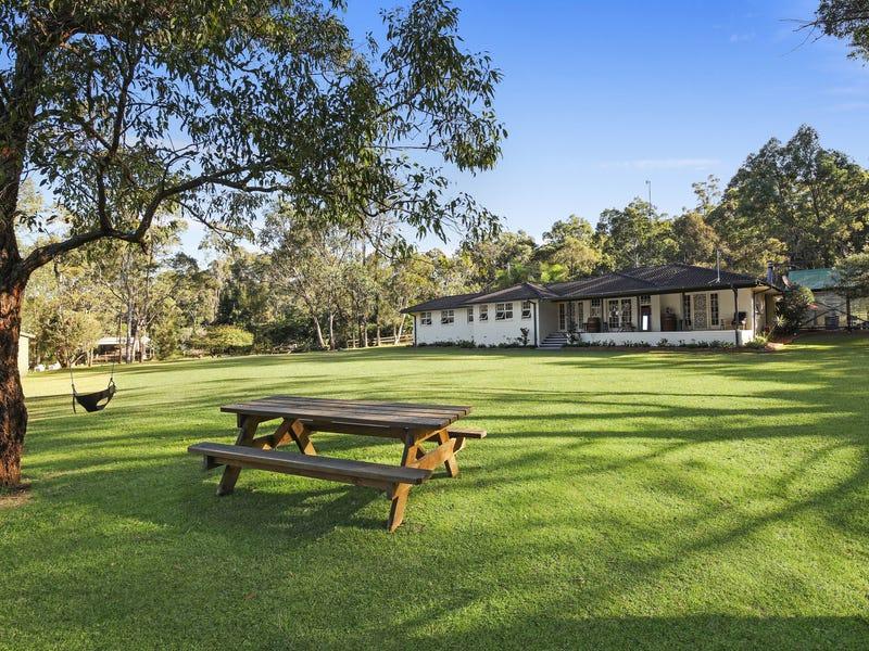 19 Treelands Drive, Jilliby, NSW 2259