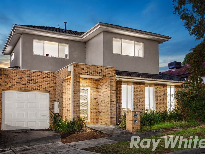 2 Clendon Road, Ferntree Gully, Vic 3156