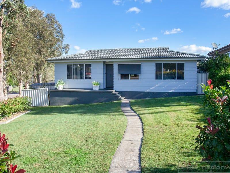 1 Wren Close, Thornton, NSW 2322