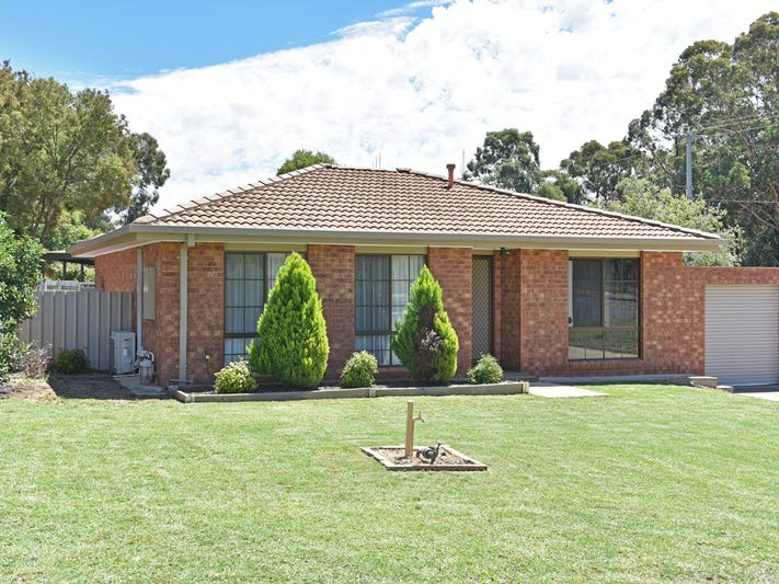 2/29 Curtain Street, Eaglehawk, Vic 3556